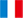 Francias