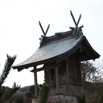 惠比须神社