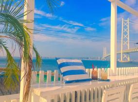 CAFE&SELECTSHOP La mer