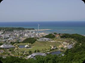 高田屋表彰馆 历史文化资料馆